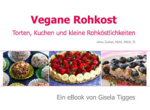 2014-ebook-titel